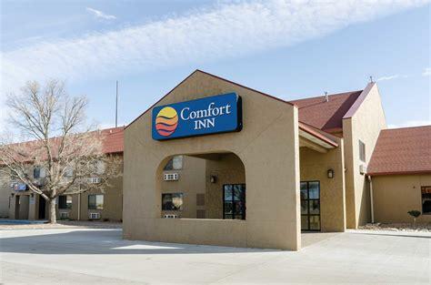 comfort inn colby ks comfort inn in colby ks 785 462 3