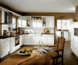 kitchen furniture designs 20 modern kitchen design ideas for 2012 pictures long