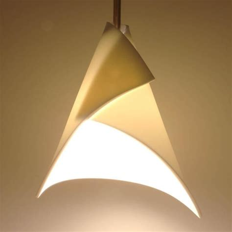 corian light 1000 images about corian 174 inspiration on