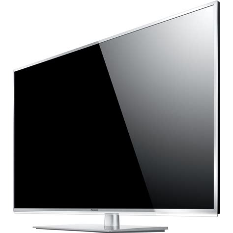 Tv Panasonic Smart Viera panasonic smart viera et60 series 1080p hd 3d led tv mch rewards