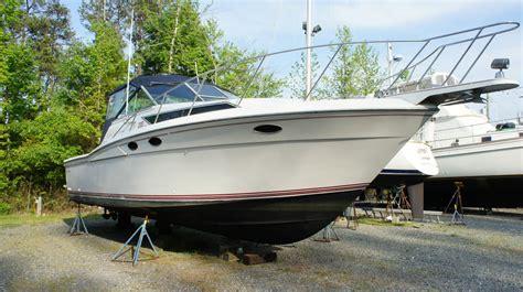 ebay boats wellcraft wellcraft coastal 330 1990 for sale for 18 500 boats