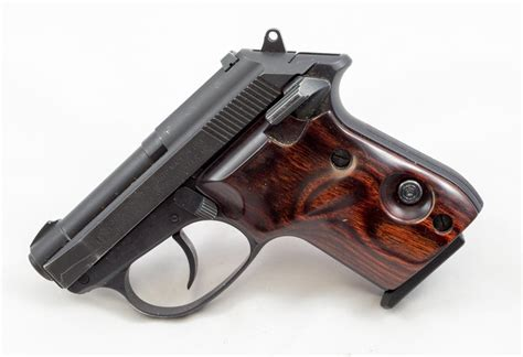 best pocket the 5 best pocket pistols with the fastest draw outdoorhub
