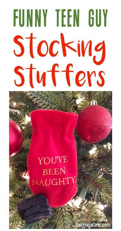 fun stocking stuffers 77 teenage guy stocking stuffers fun teen boy gifts