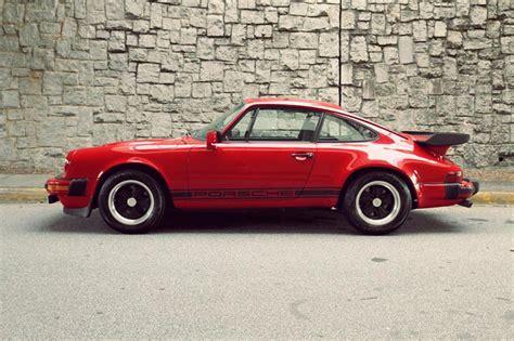 1977 porsche 911 s 1977 porsche 911s