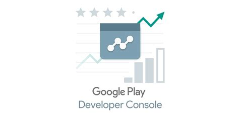 console developer android play developer console finns nu tillg 228 nglig som app