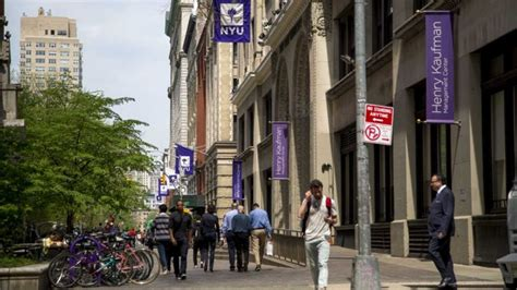 tisch tuition nyu apologizes after tisch admissions director asks low