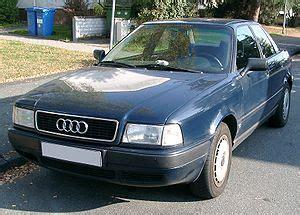 Audi B80 by Audi 80 википедия