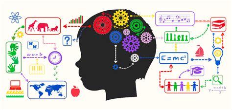 la bambino la mente bambino montessori e le neuroscenze