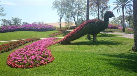 imagenes jardines de mexico jard 237 n de los sentidos escultara picture of jardines de