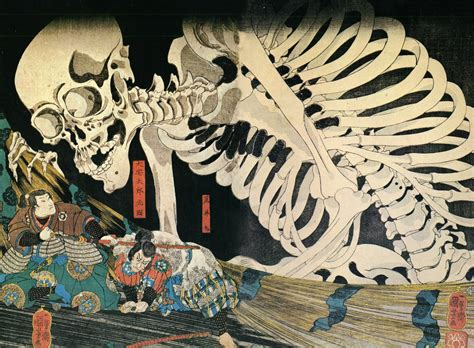 japanese art prints google search japanese art ukiyo e on pinterest woodblock print animal