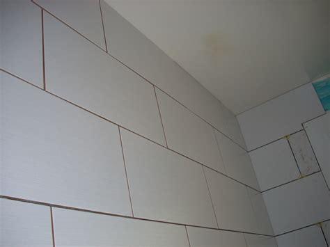 Delightful Faux Plafond Salle De Bain Humidite 2 #6: Carrelage-murale-Batipeintre.jpg