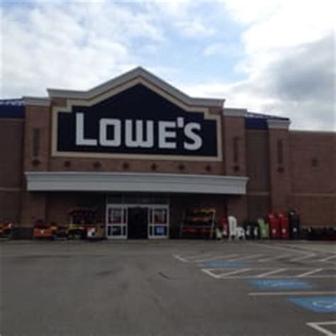 lowe s home improvement building supplies bedford nh