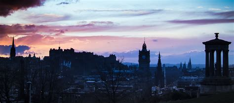 glow in the paint edinburgh top 5 places for in the united kingdom