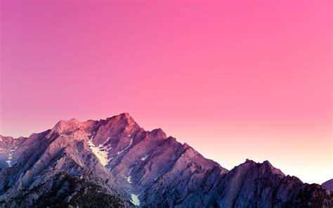mountain wallpaper  dekstop freesiaa