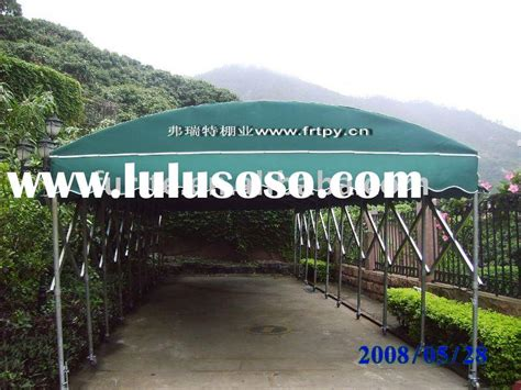 another name for awning window awning balcony awning rain cover window cover