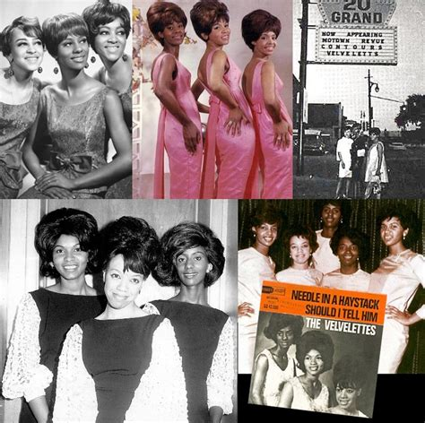 bertha barbee 153 best images about motown hitsville on pinterest otis