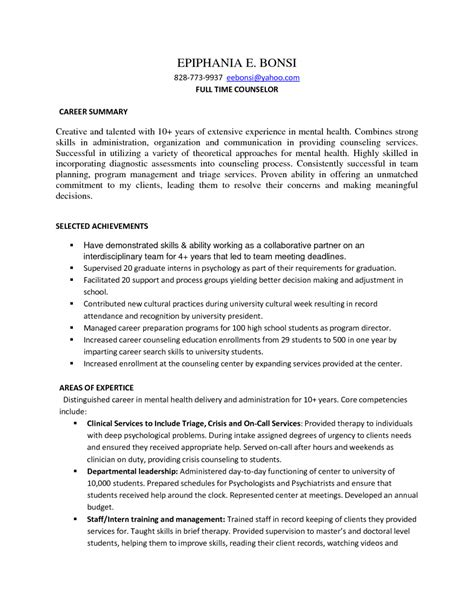 gallery of pta resume resume cv cover letter speech language