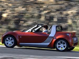 how much is a brand new smart car smart roadster coup 233 buying guide