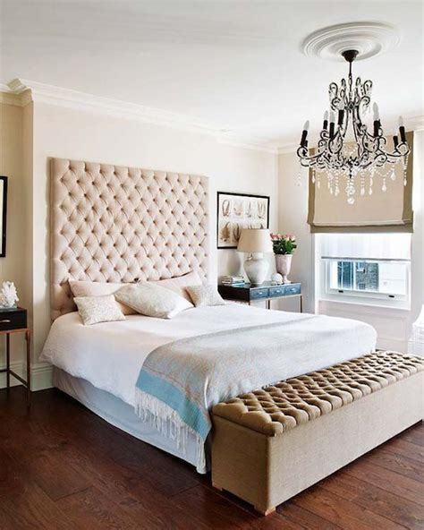 wall attached headboards 25 best ideas about wall mounted headboards on pinterest