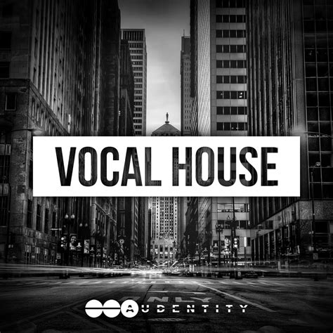 house music sle packs vocal house 28 images house vocal glitches 2 hy2rogen vocal house essentials tmf