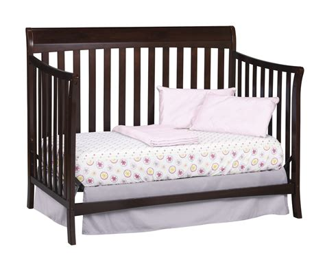 baby furniture kitchener 100 baby furniture kitchener 100 baby furniture