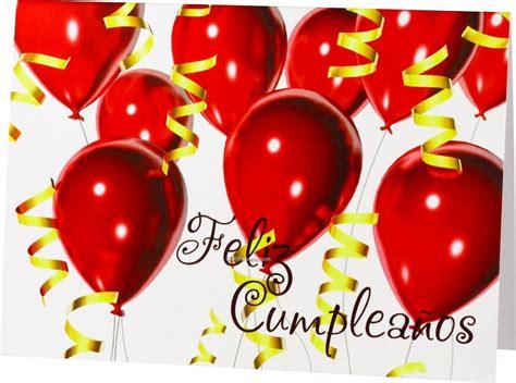 imagenes de happy birthday late happy birthday to priscilla 18 october enrique