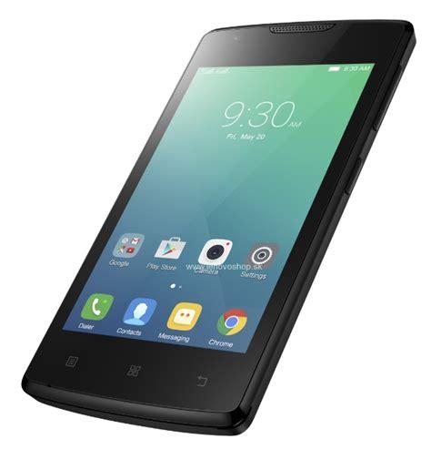 telefon mobil lenovo vibe a dual sim 3g 4 ram 512mb