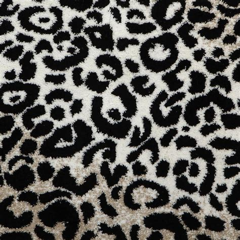 leopard bathroom rug leopard bathroom rugs leopard print kitchen accessories