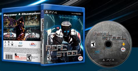 real steel game for pc free download full version real stell games download real steel world robot boxing