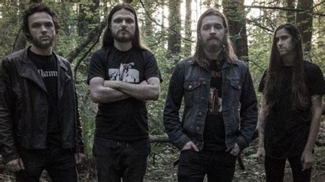 Vancouver Records Vancouver S Wormwitch Sign With Prosthetic Records Bravewords