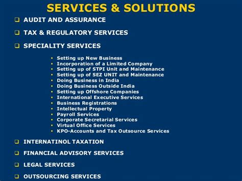 Mba Taxation Programs In India by Limited Liability Company In India