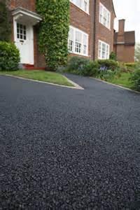 asphalt driveways asphalt driveways kilsaran home