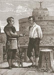 Battista Bugatti Pena Di Morte Nella Citt 224 Vaticano