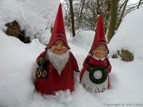 Danish christmas traditions christmas pinterest