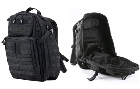 511 tactical backpacks 24 tactical backpack by 5 11 tactical