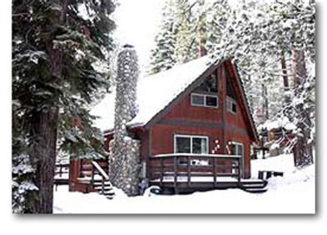 Cabins Near South Lake Tahoe by Lake Tahoe Cabin Rentals Lake Tahoe Cabins