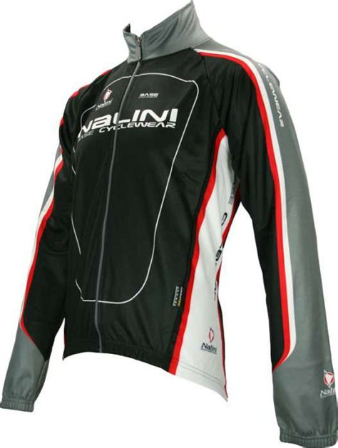 black cycling jacket trikotexpress calce black cycling jacket winter