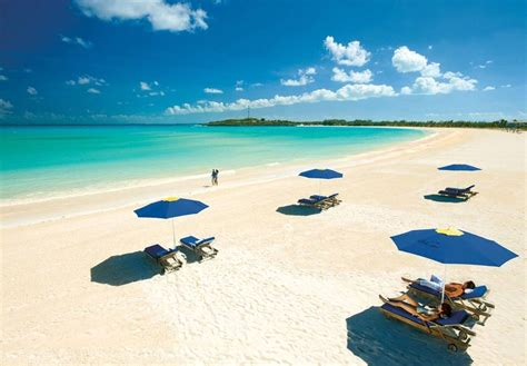 sandals beaches bahamas 17 best images about destination the bahamas on