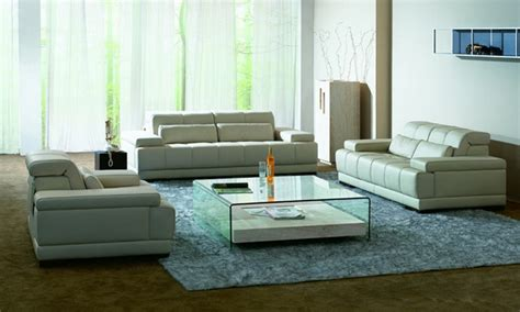 low price sectional sofas 15 best ideas of 2 seat sectional sofas