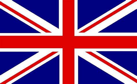 One Story Home Designs union jack 171 greater surbiton