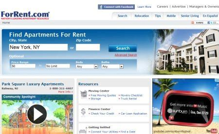 www forrent com houses 5 free websites to find apartments for rent in us