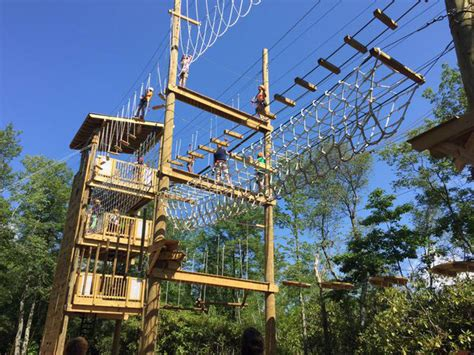camp mosey wood girl scouts  eastern pennsylvania carbon engineering