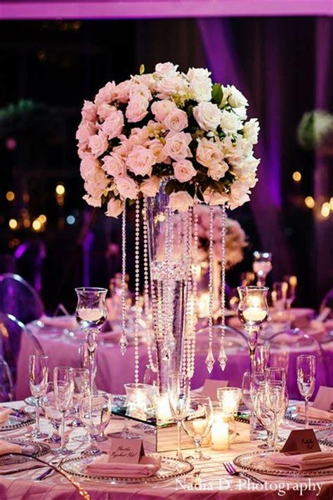 manuel antonio costa rica destination wedding by