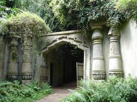 top 10 abandoned places in the world ten most haunted places in the world