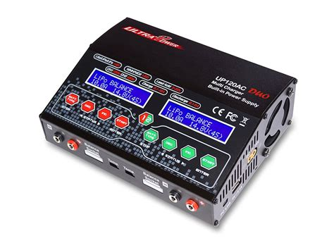 what is the best lipo charger 10 best lipo chargers 2018 things reports