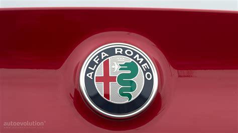 vintage alfa romeo logo 100 alfa romeo logo 3d alfa romeo badge cgtrader