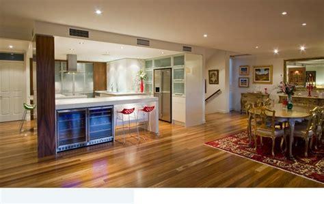 The Kitchen Brisbane by 15