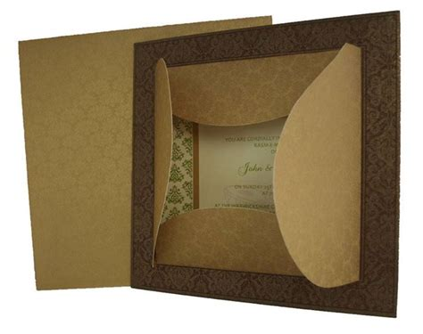 Shaadi Invitations by Shadi Cards Wedding Invitations Easy Weddings
