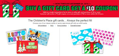 Places That Buy Gift Cards - last minute gifts printable and egift cards