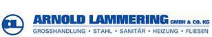 lammering schüttorf referenzen r s fahrzeugbau home